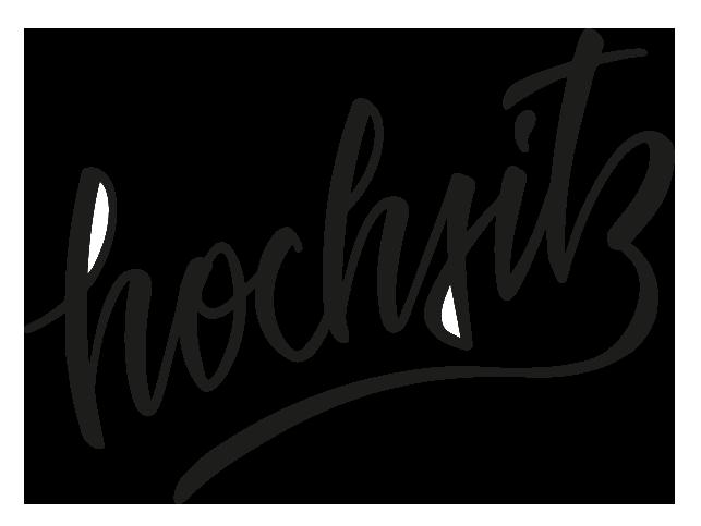 Hochsitz Schladming